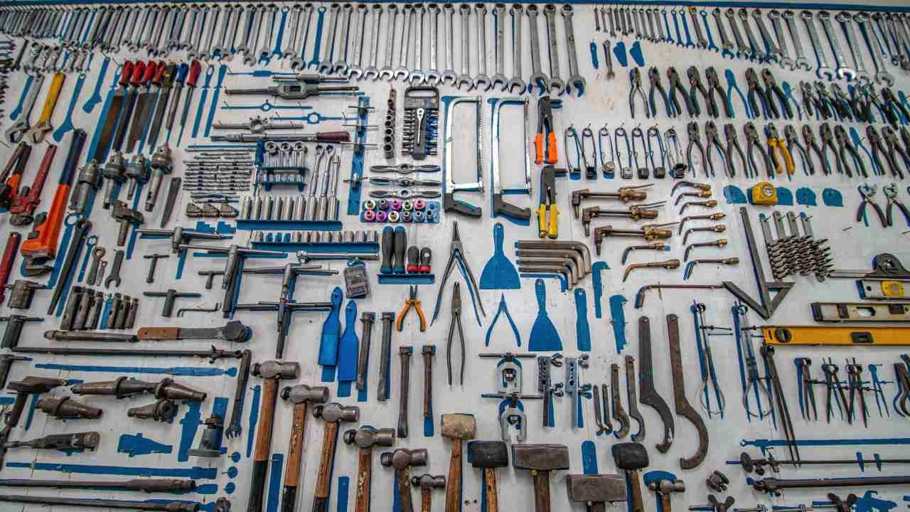 How to Choose the Right Project Management Tools