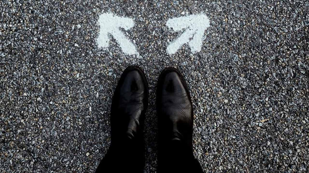 6 Tips to Improve Project Decision Making