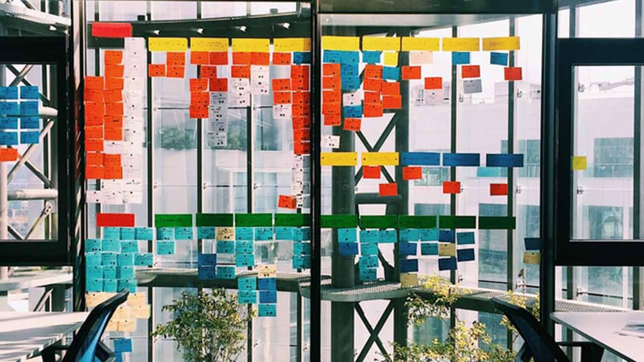 5 Tips to Improve Your Agile Project Management