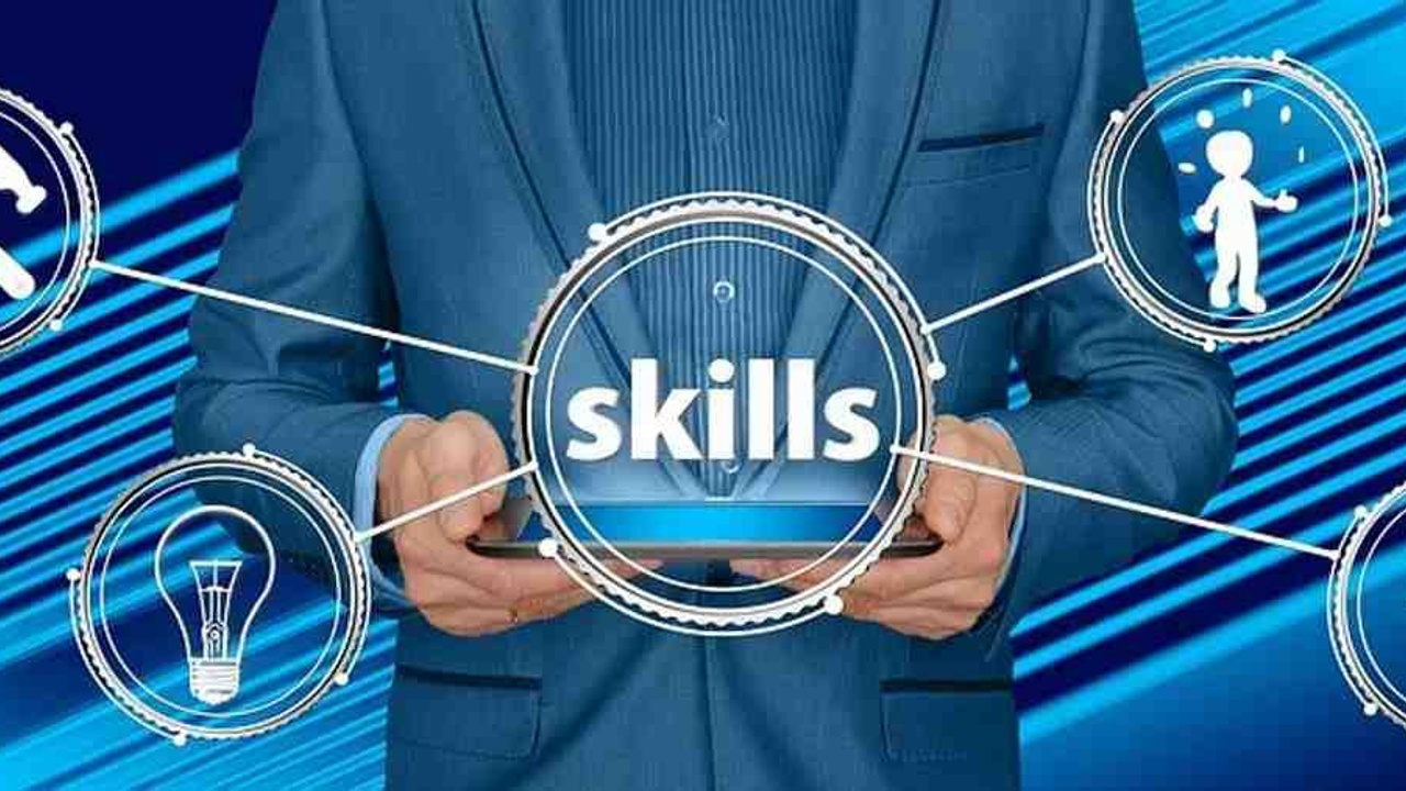3 Major Skills Every Project Manager Needs to Succeed