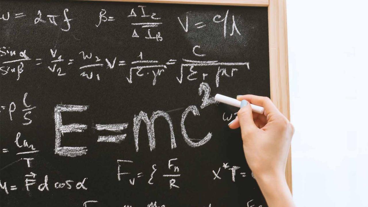 Plan Projects Like Albert Einstein