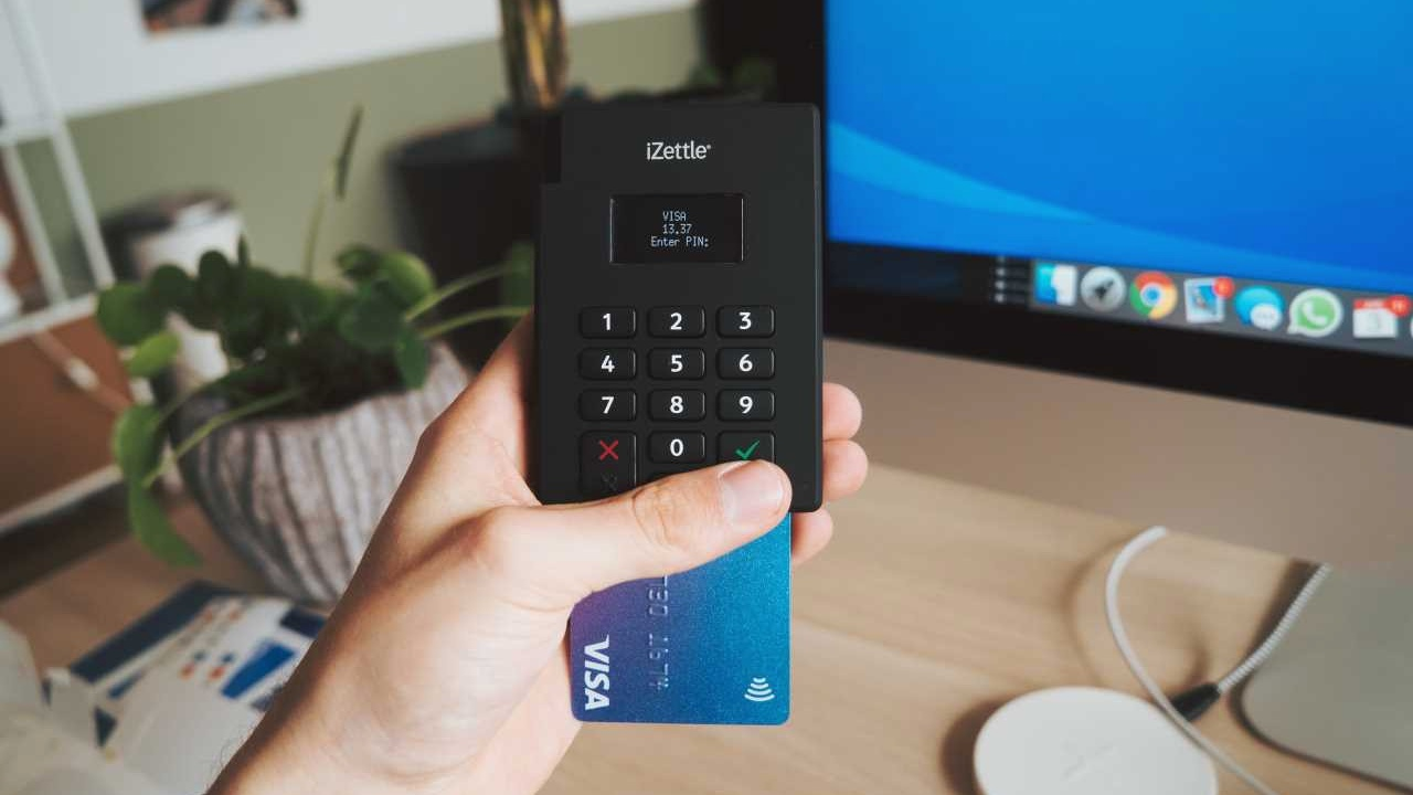 An Introduction to Project Payments