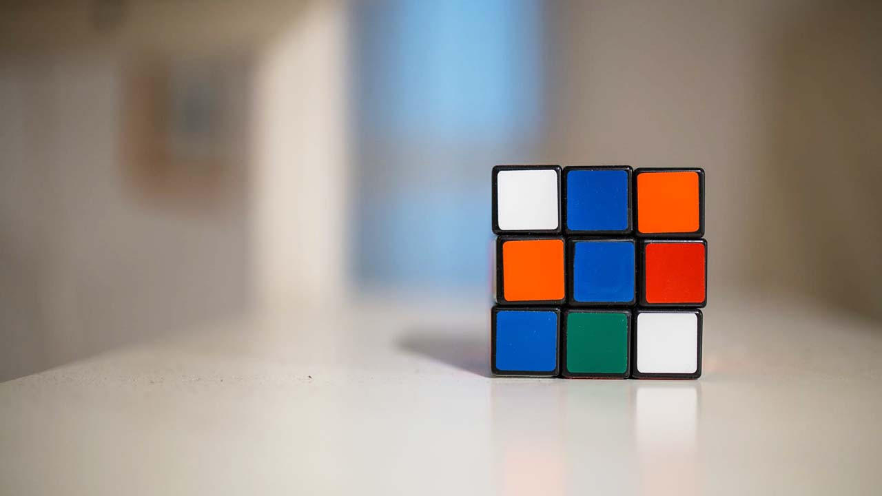 7 Steps to Better Project Problem Solving