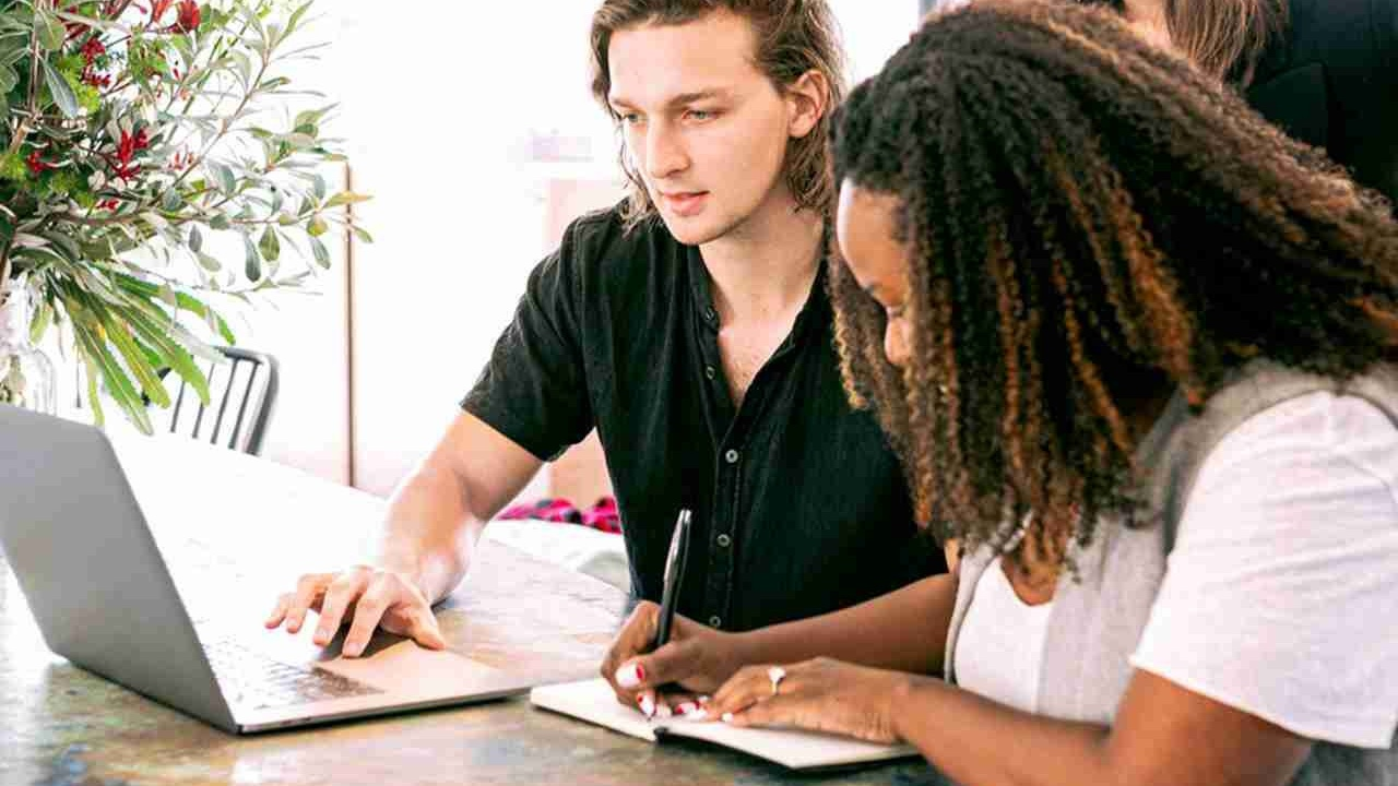 Entrepreneurship Tips for Project Managers and Small Business Owners