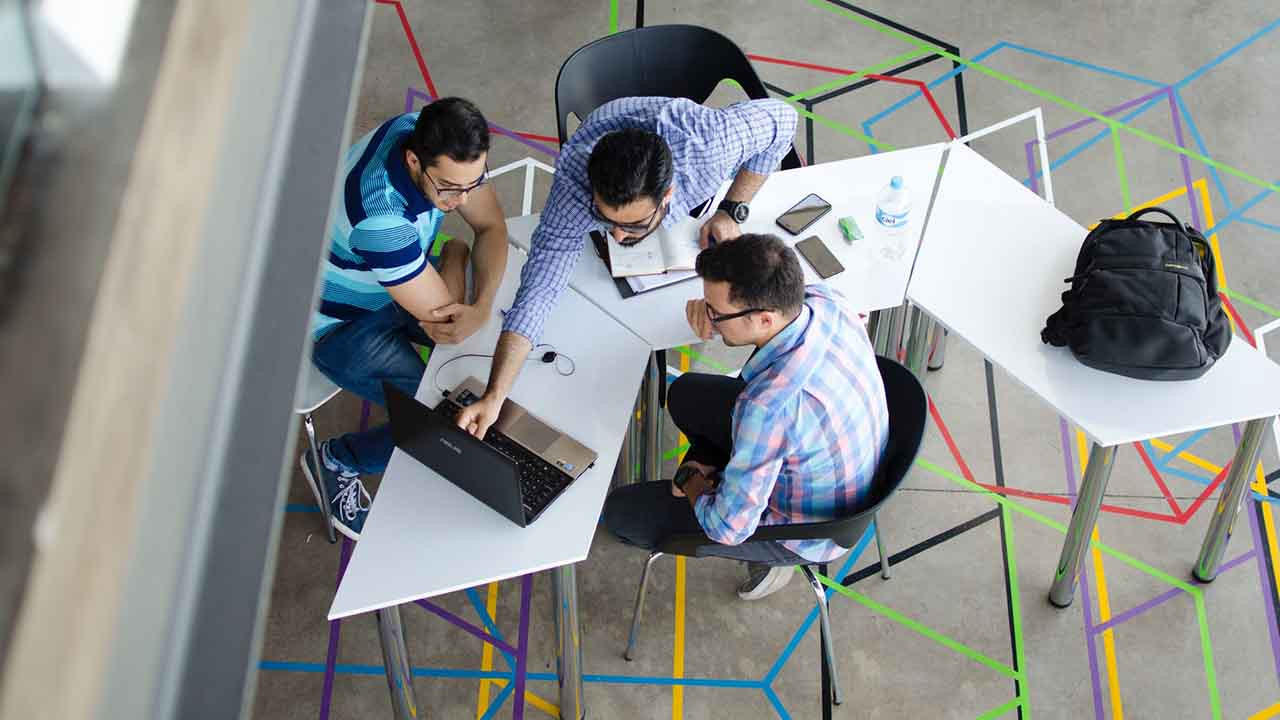 5 Easy Places and Ways to Identify Project Stakeholders