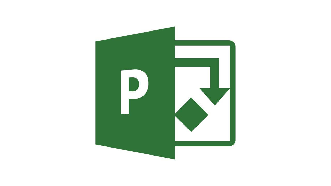 5 Tips fpr Better Plans with MS Project