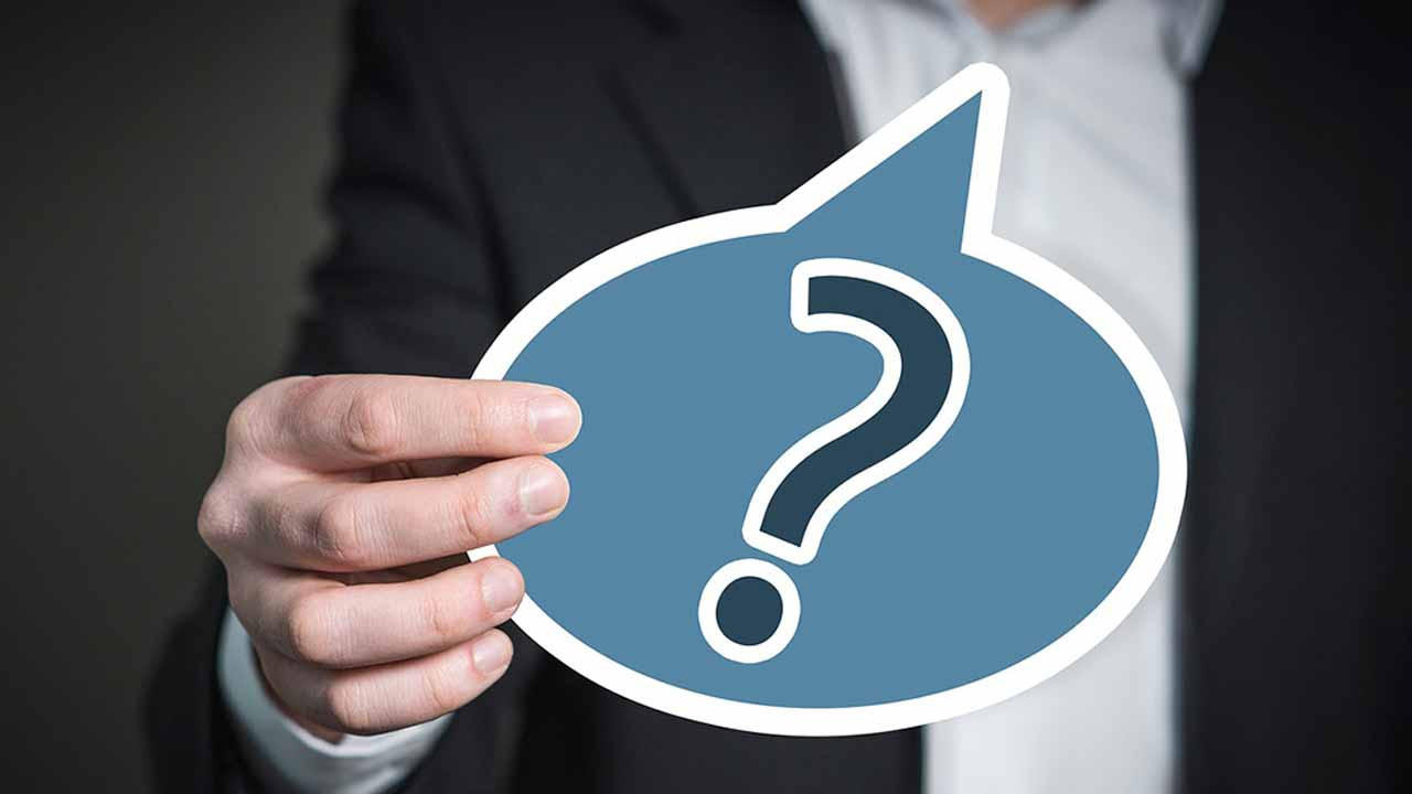 5 Superior Stakeholder Questions for Project Leaders to Ask