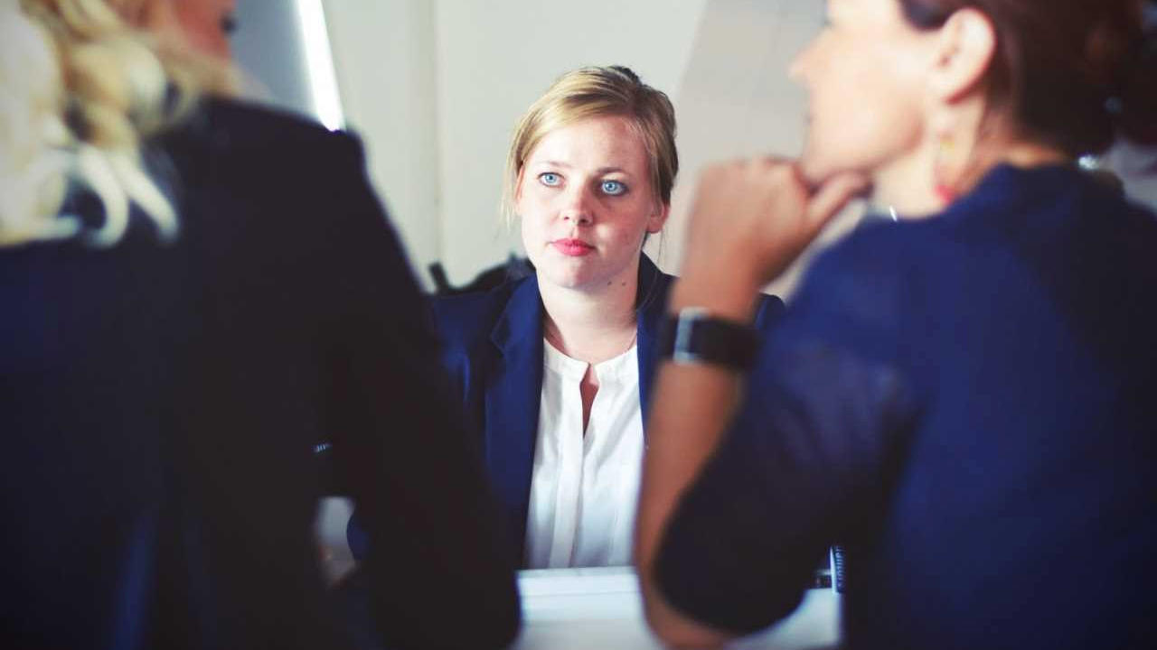 8 Steps to Acquiring Project Management Skills (or Becoming a Project Manager) in 2021