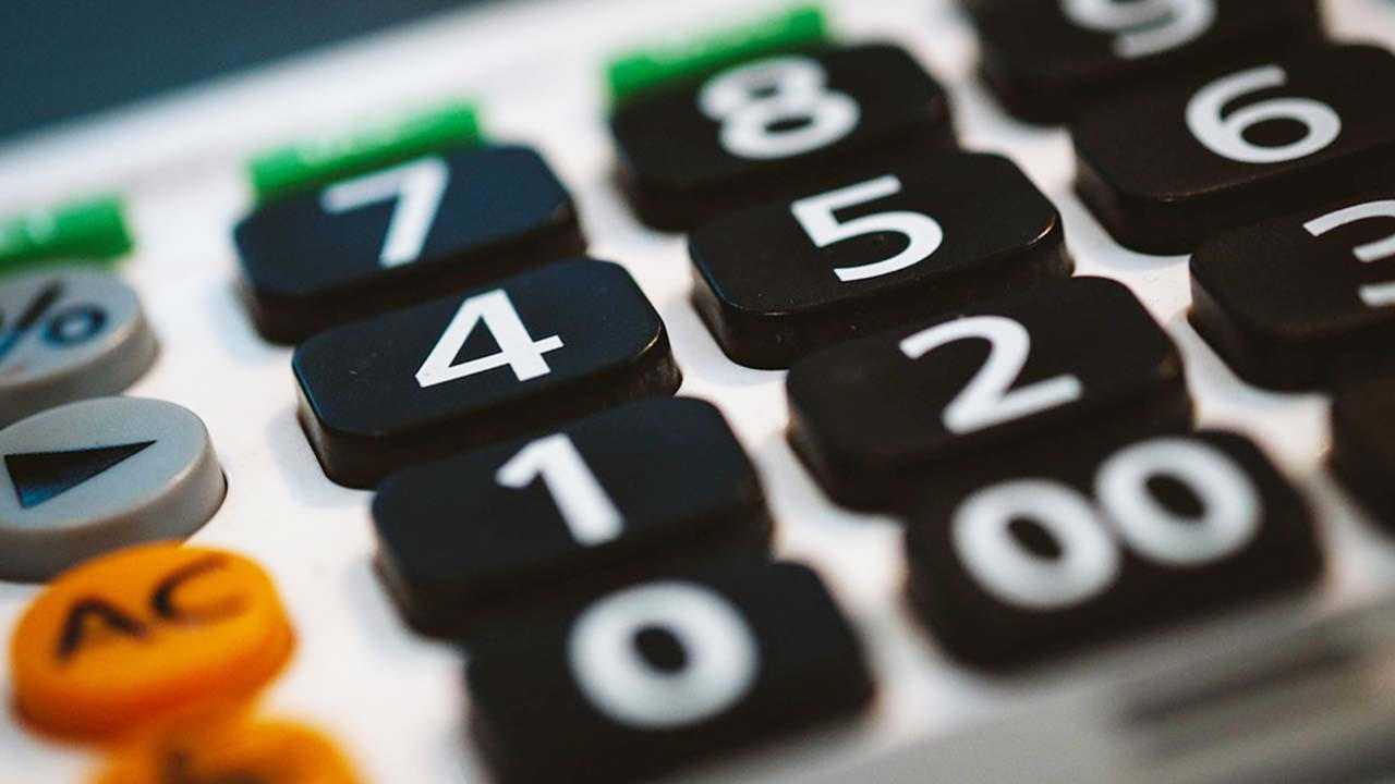 5 Tips to Create a Good Project Budget
