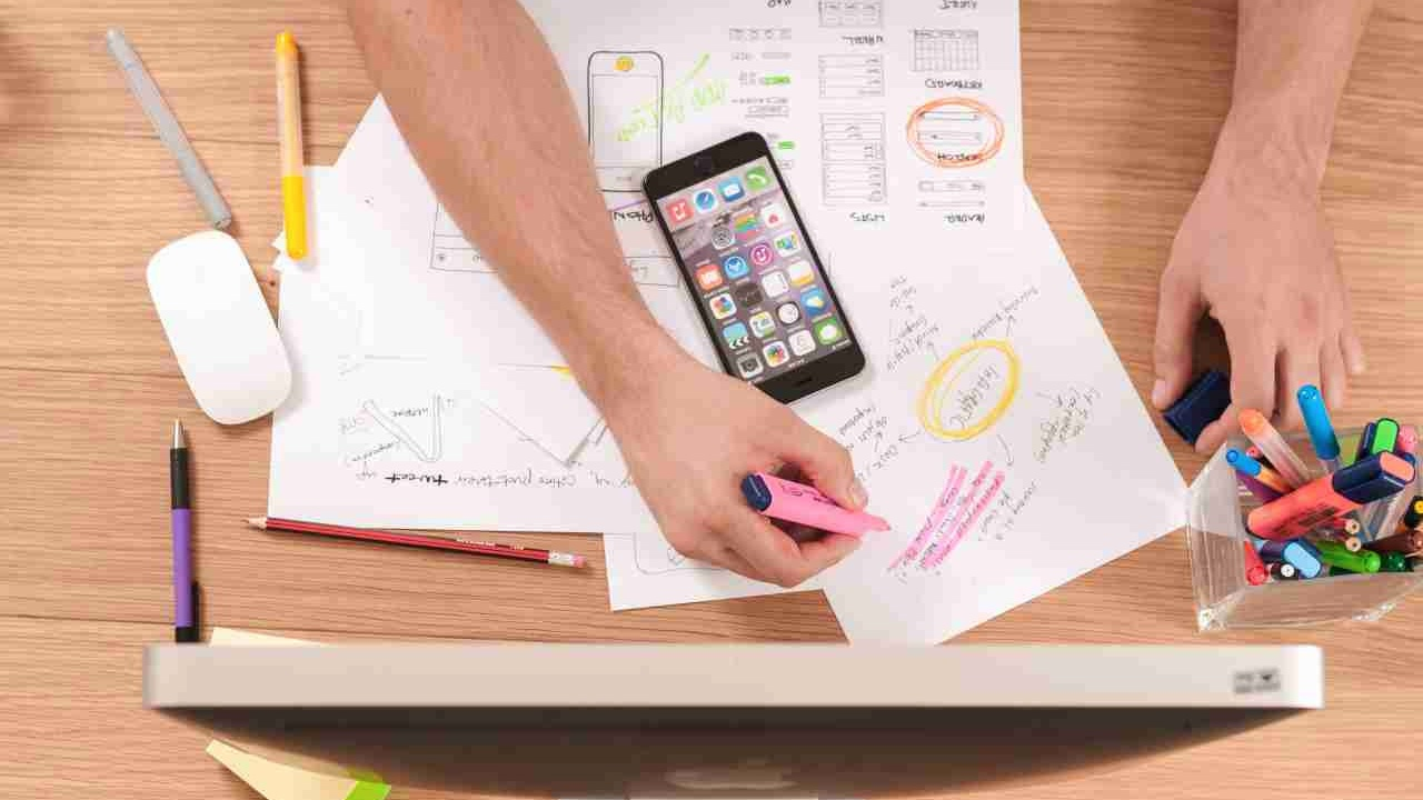 Why are Project Management Tools Important?
