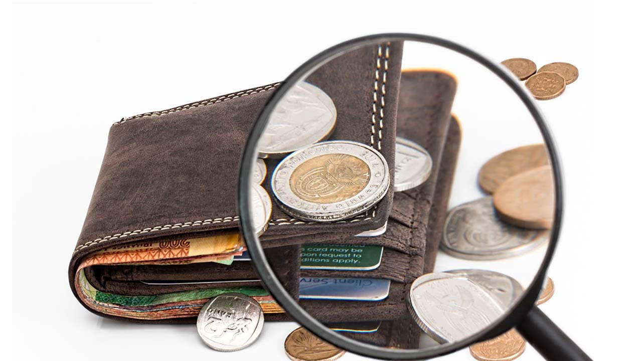 5 Tips to Control Your Project Budget
