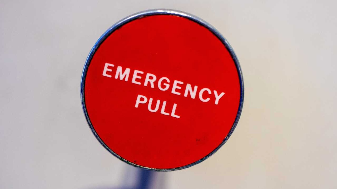 5 Leadership Skills Needed for Risk and Crisis Management