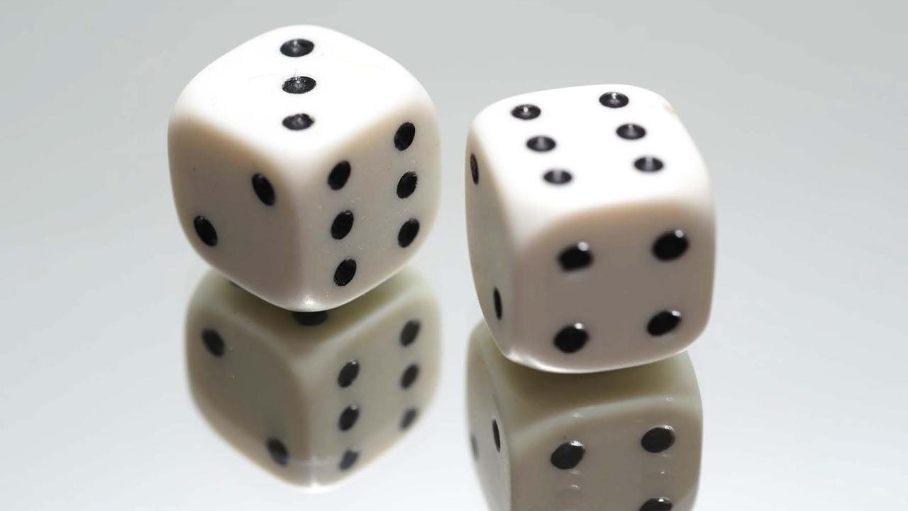 6 Benefits of Good Risk Management