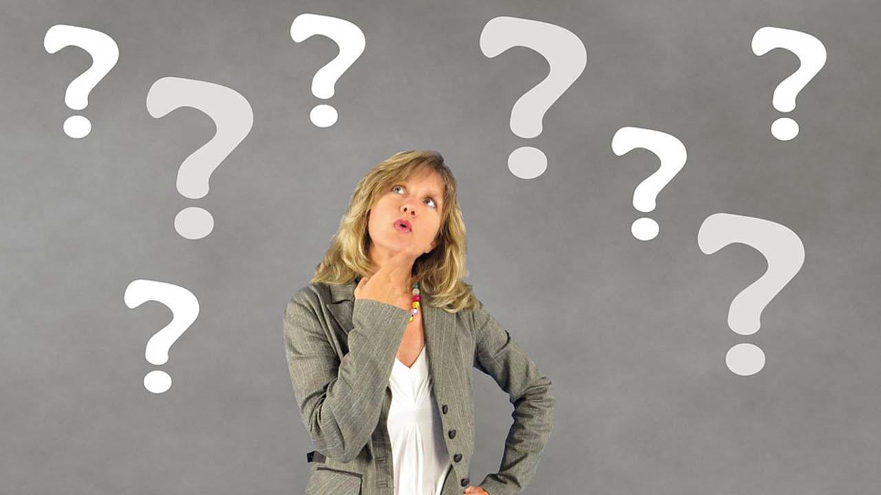 7 Questions to Prompt Attention to Risk Management