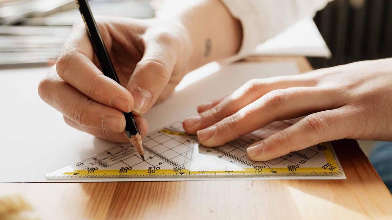 5 Tips for Handling Difficult to Estimate Tasks
