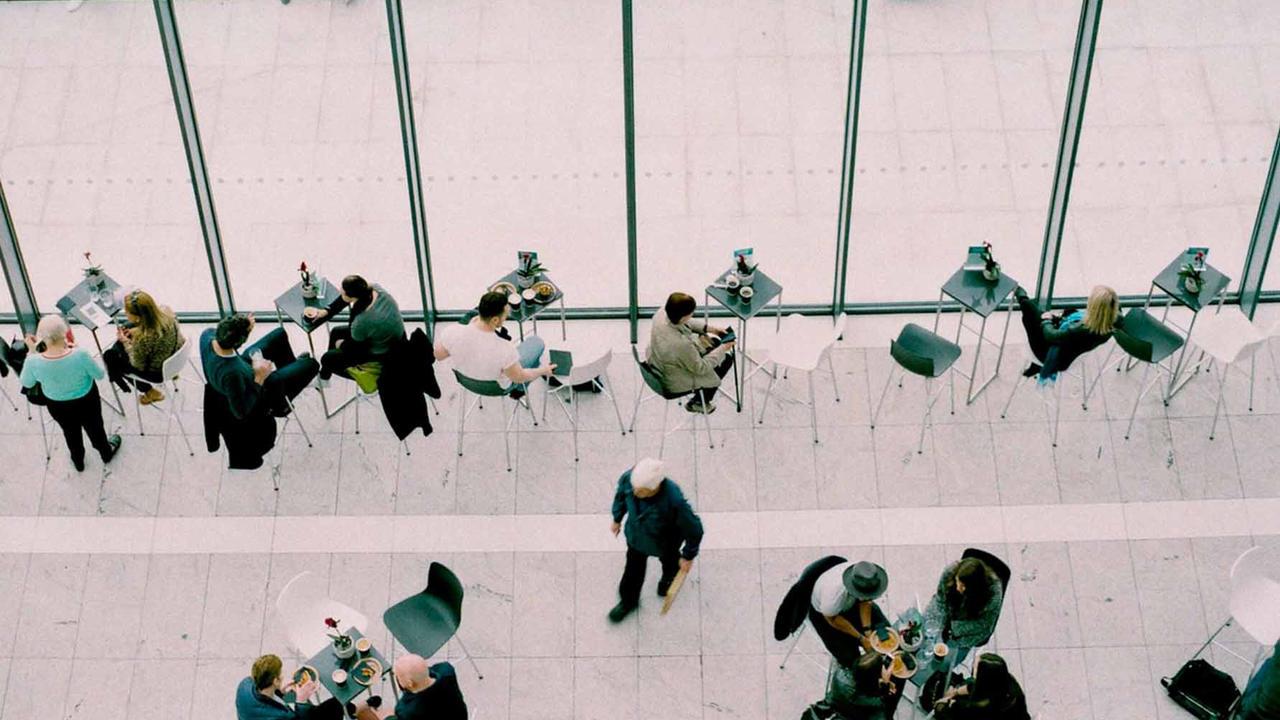 The Importance of Macro (Organizational) Change