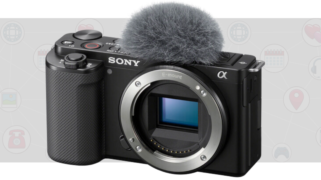 Gugle0uorjqu1lz0eelb sony zv e10 for video sony zv e10 for live streaming
