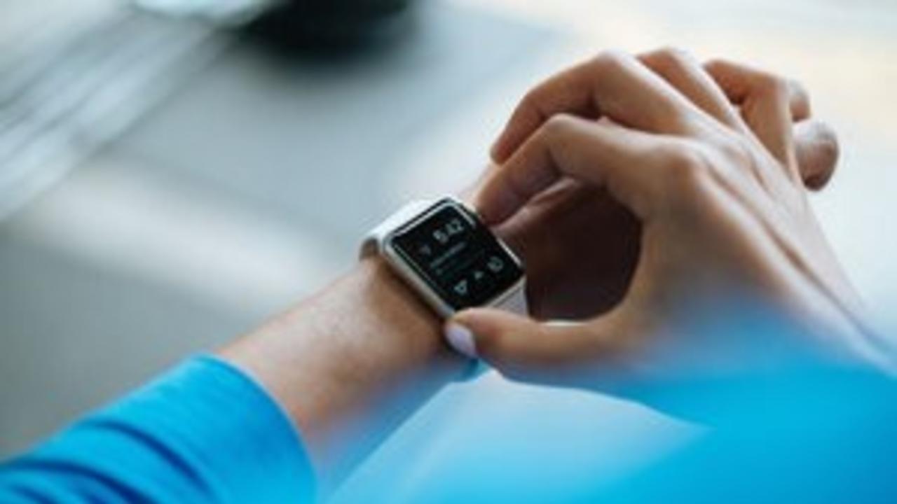Фитнес-гаджеты: помогают или мешают похудению?