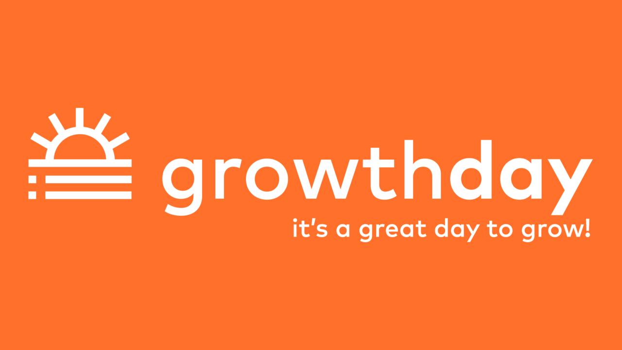 0j6nwujorbweb3y6vlx5 growthday