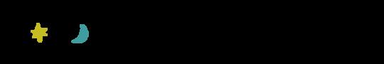 Qzhqbipss2cpm6unduup thin logo fin