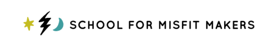 Bvnurawosuuggzu4fzpc thin logo22
