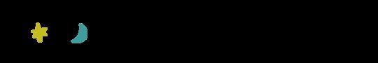Uguykscaqxetyyc9icbu thin logo22