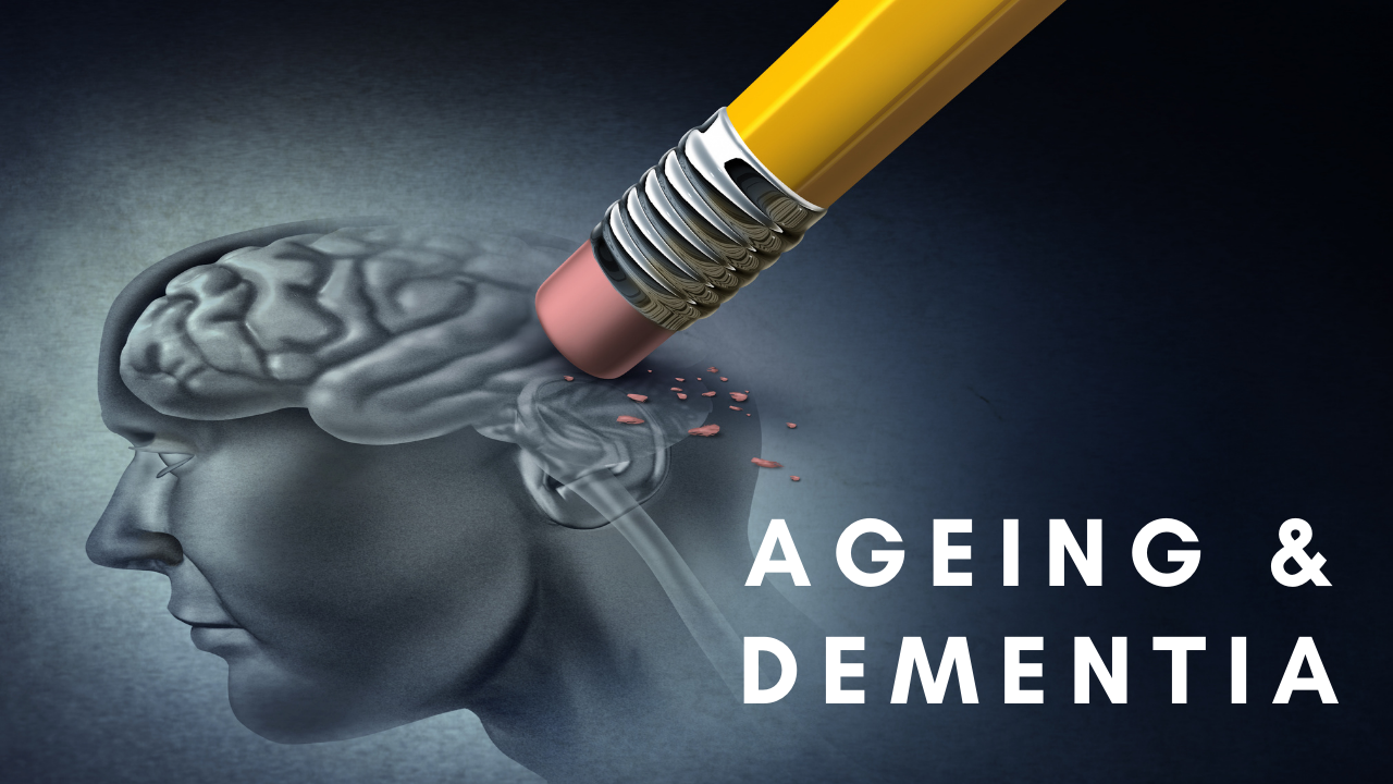 8s5u8nttd2my4e7ncrav dementia 1