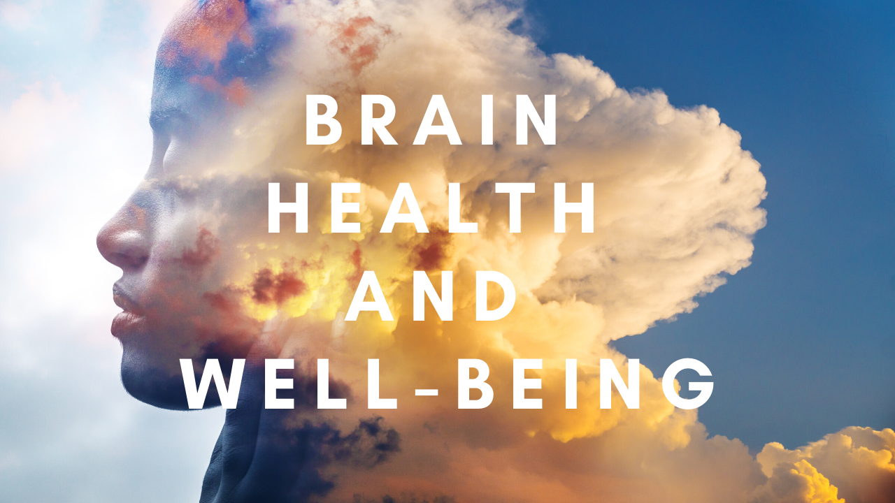 Lp7gvhj9soeley2crk2l brain health and well being