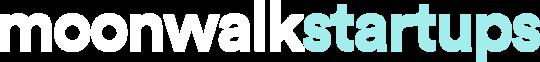 55ttyyjquqxsle998jt7 2 moonwalk startups horizontal