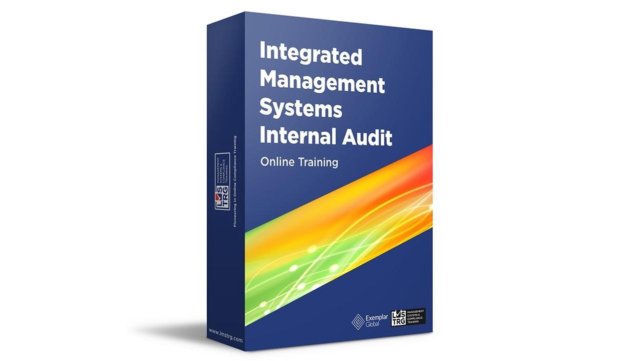 J7to0czqru2uihdewomr ims internal audit