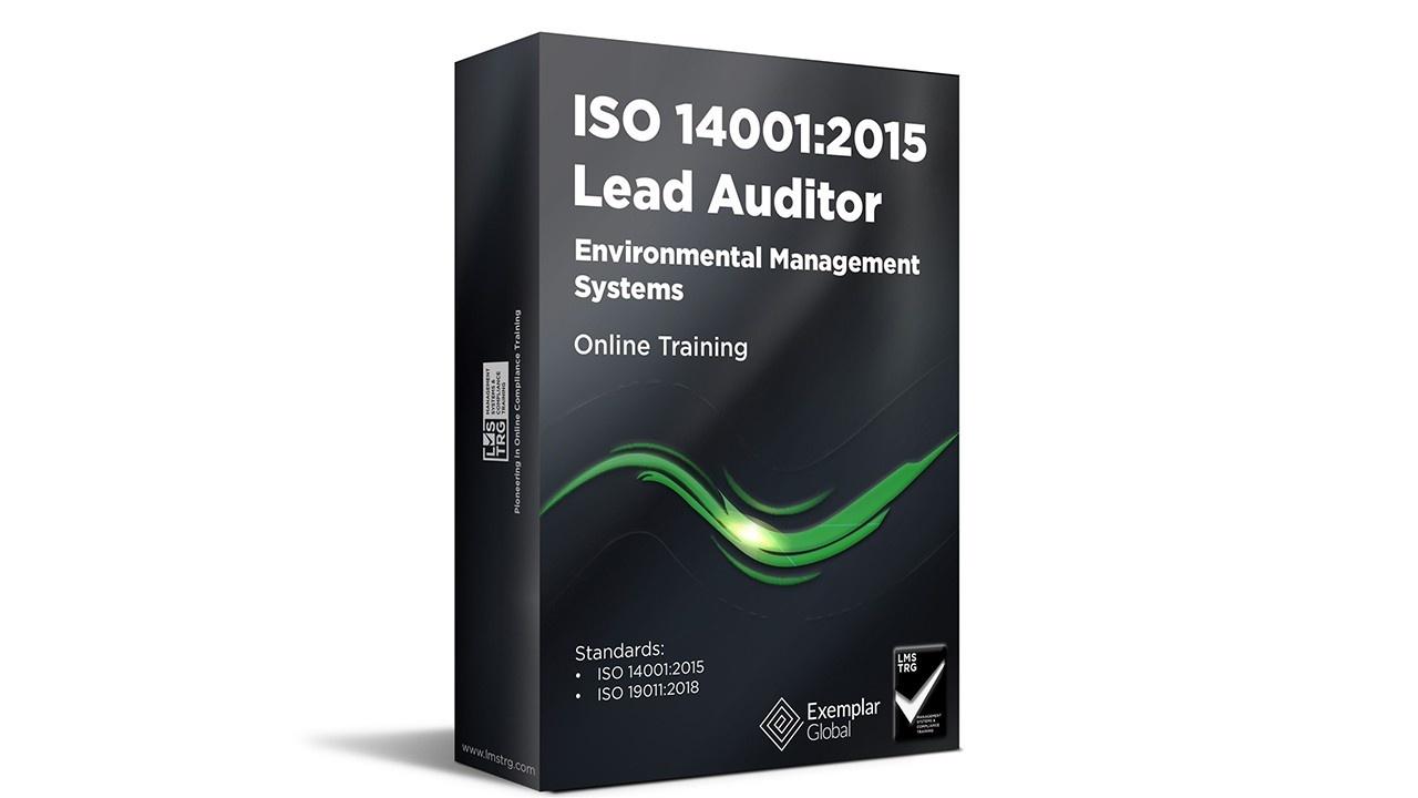 A7nzblwdstqnyob6uxk4 14k lead auditor