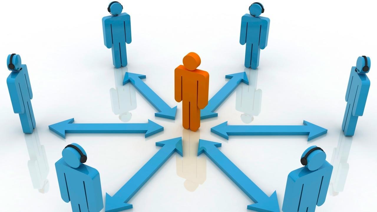 Ziw7tcvrsks55ukdo5iw 10 best practices for supply chain vendor management the ...