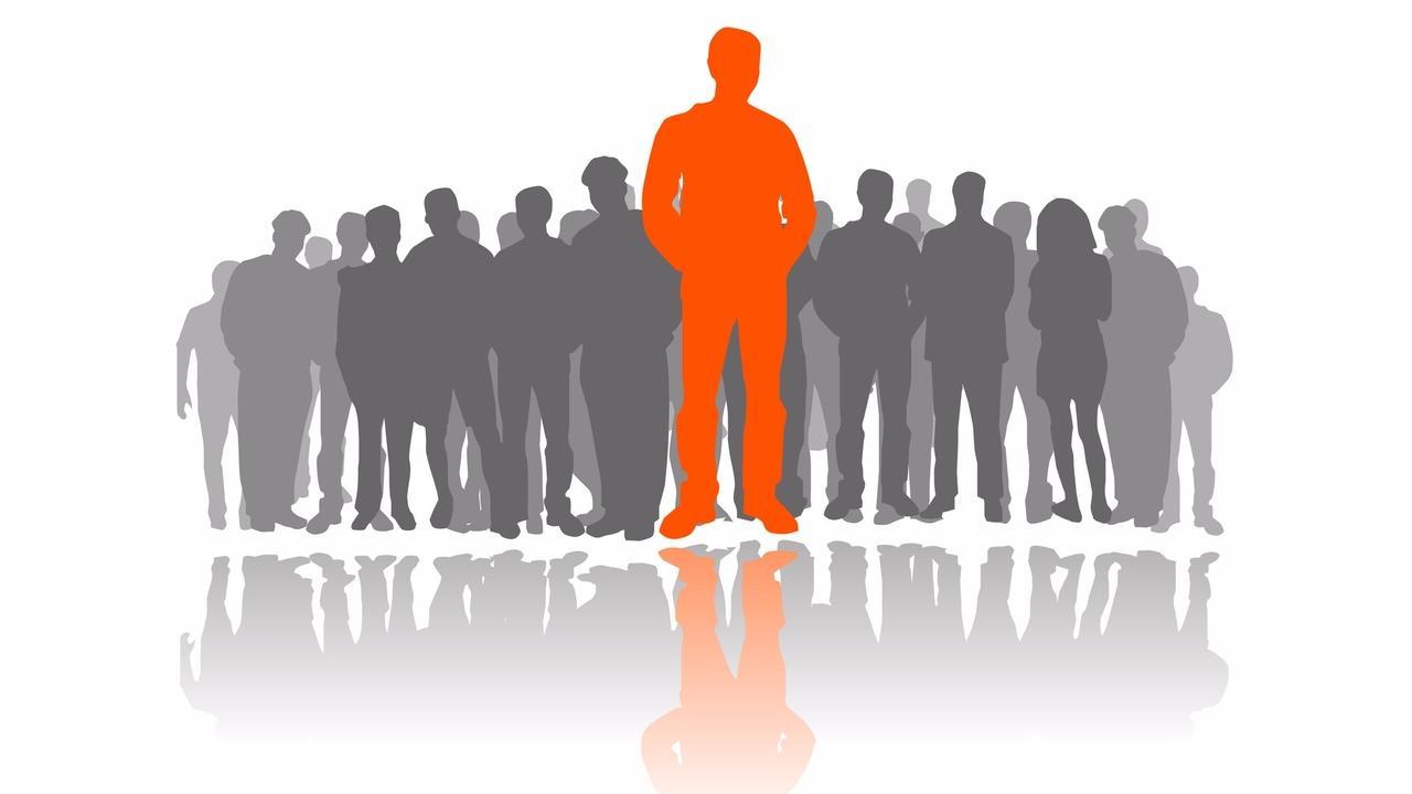 Chr9ncdfsn2jjojlgewv 10 traits of courageous leaders