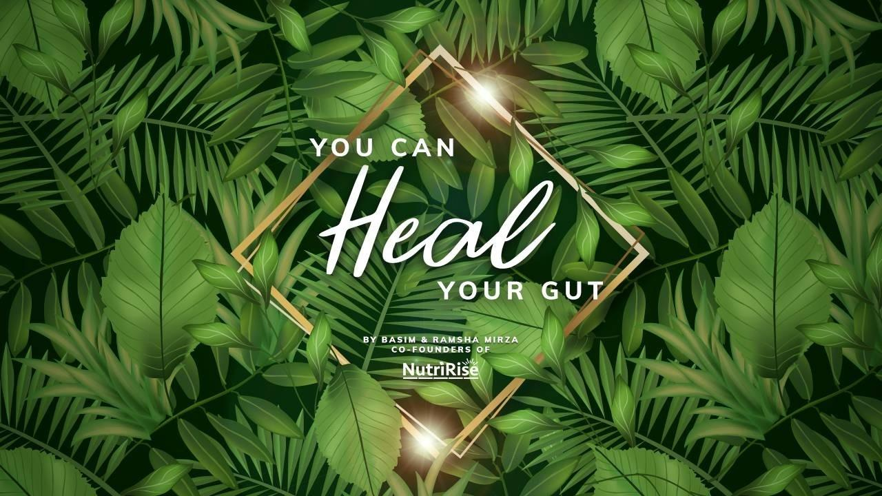 Vohcrgxpr7ayzff7gtnm you can heal your guts