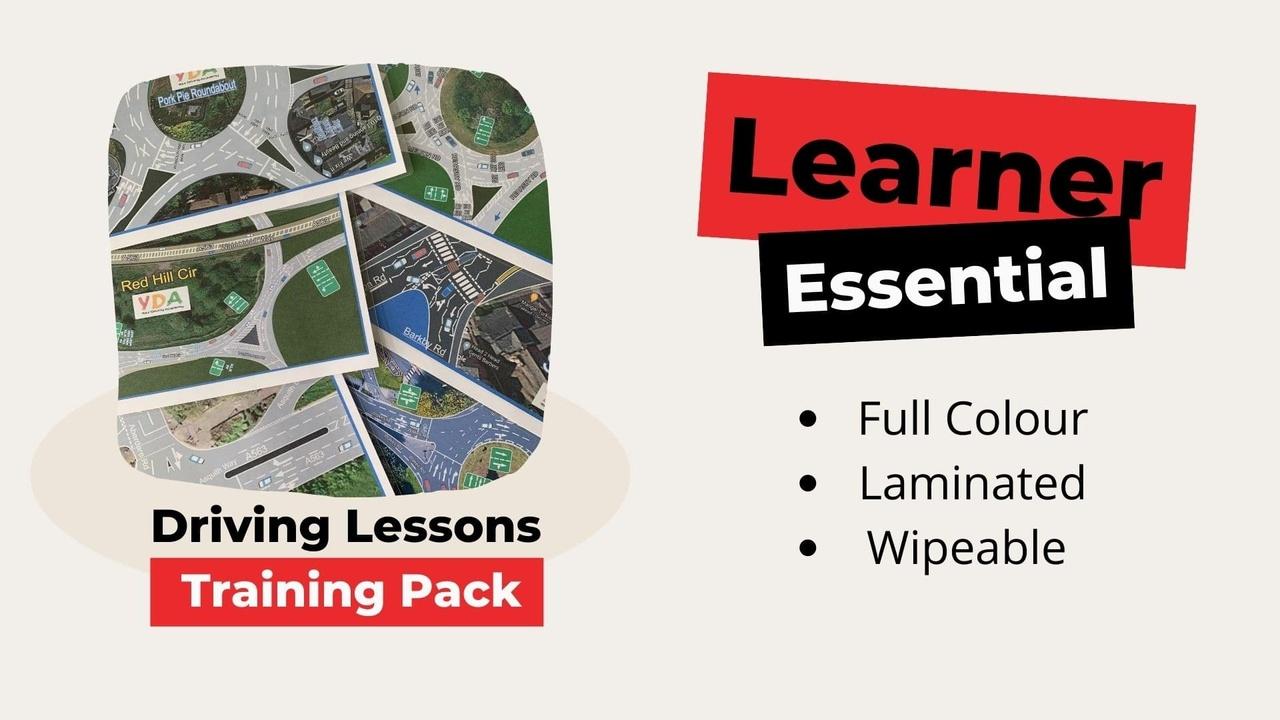 Nin3drg2qzwnksfifpwd driving lessons training aid