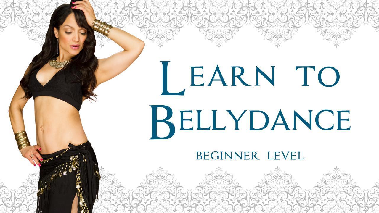 Jzxls7hroawswwy9u1gs learn to bellydance