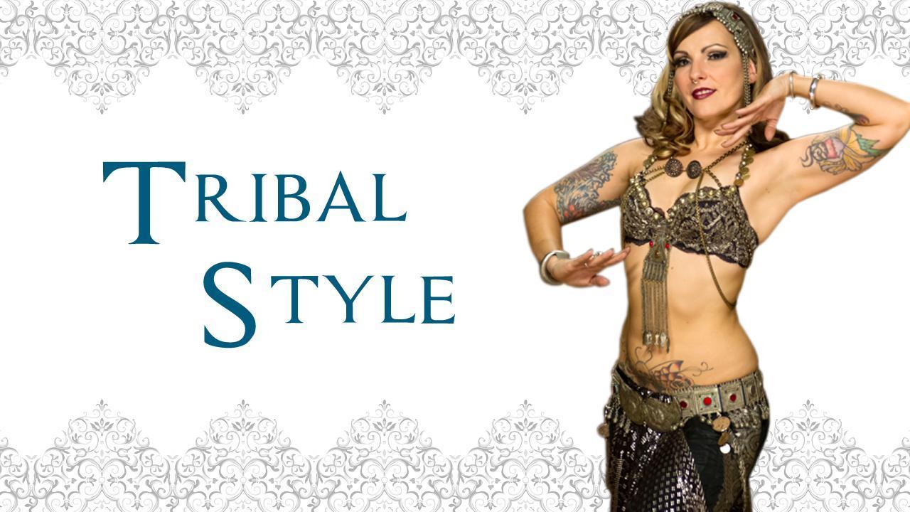 Ue2cdgmqgaewkt8zg7ex tribal style