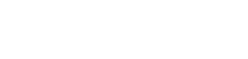 Aryycn5fqkkz2yipcnjy logo blanco transparencia low res