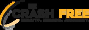 0byxzsvt2yp3yz6uyteg be crash free logo   white bg