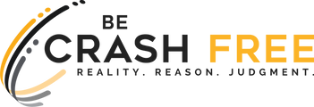 Mttyb1rrx2ashcnpuglr be crash free logo   white bg