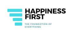 4tn7dsyyrxqsgzktkwss happiness first