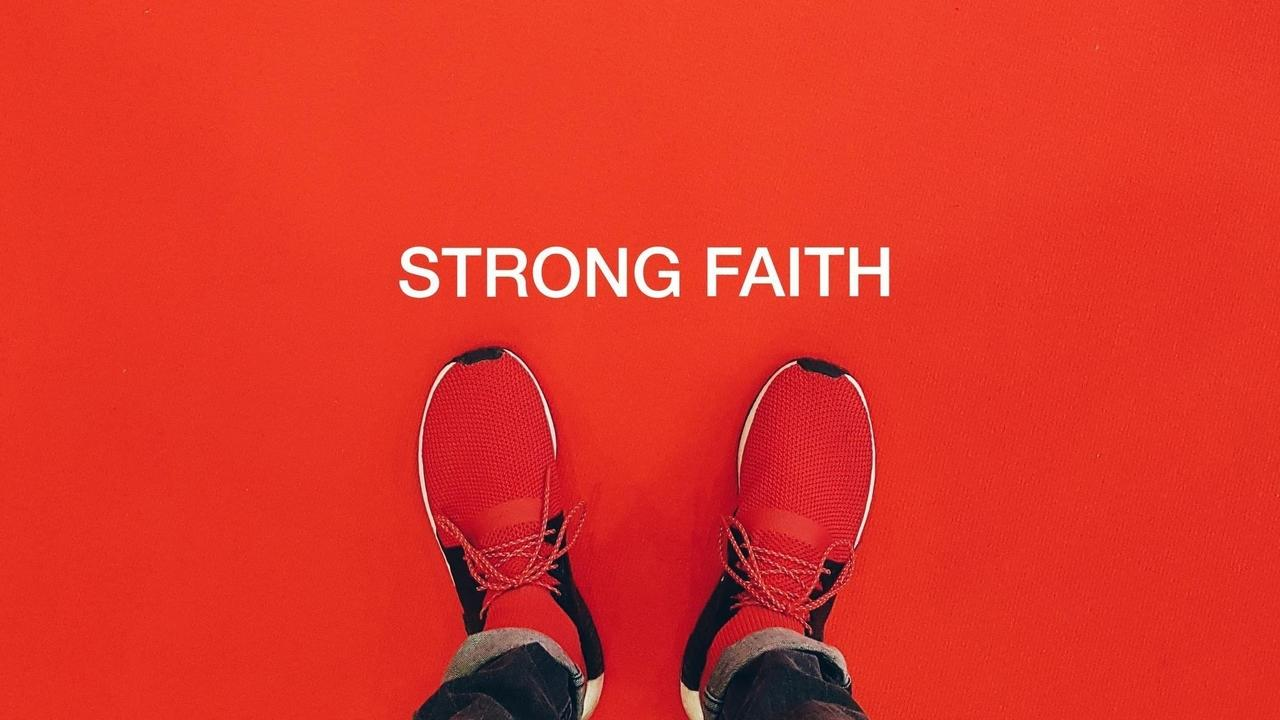1nkwsbxqjiovx0973ug2 strong faith