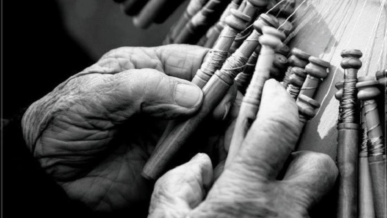 Vkcqvyqrcei3xg3lc1gm manos ancestrales