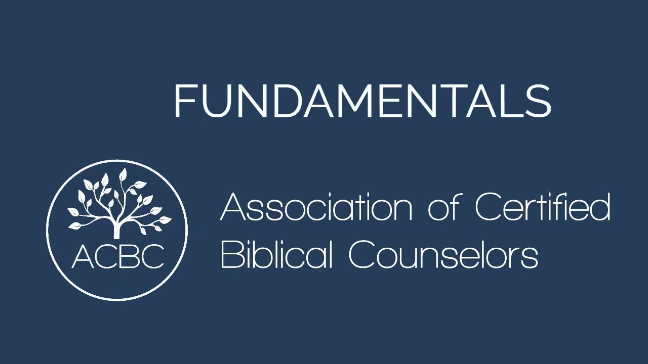Icmow9csqrwgty6mxvfi gbcm fundamentals acbc logo