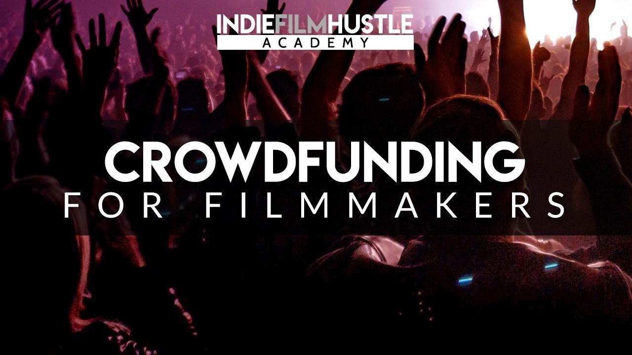 55jdgvkntl6vrbc3elyu ifh academy   crowdfunding