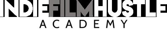 Ampmblxt9i19tqnmtfzk ifh   main logo master lrg