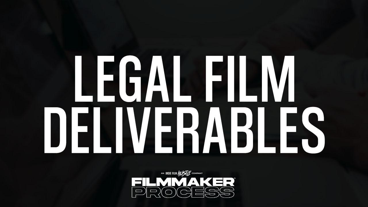 E2gqpzpqshyx5wsfw9ju video thumbnail   legal paper deliverables