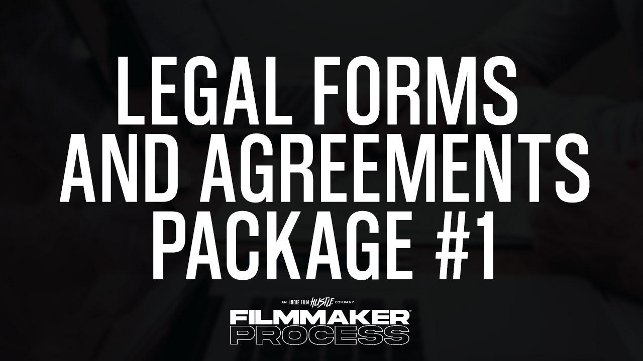 Zetdoeijsgampxwpmm0r video thumbnail   legal package 1