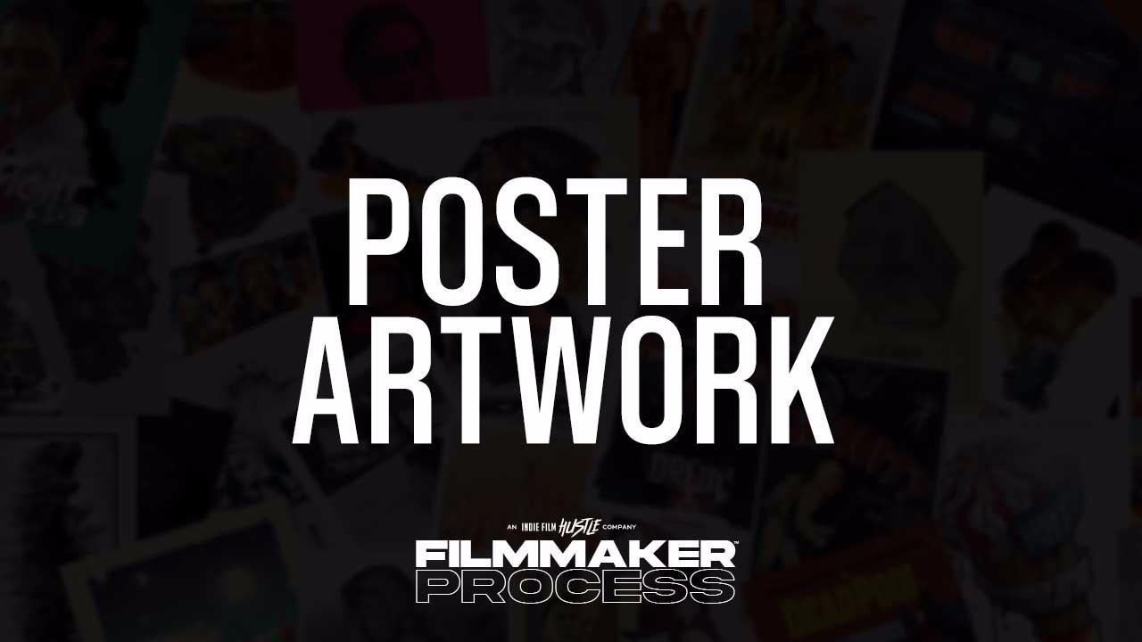 Ytbxq8ubtclxy86r54s5 video thumbnail   artwork poster