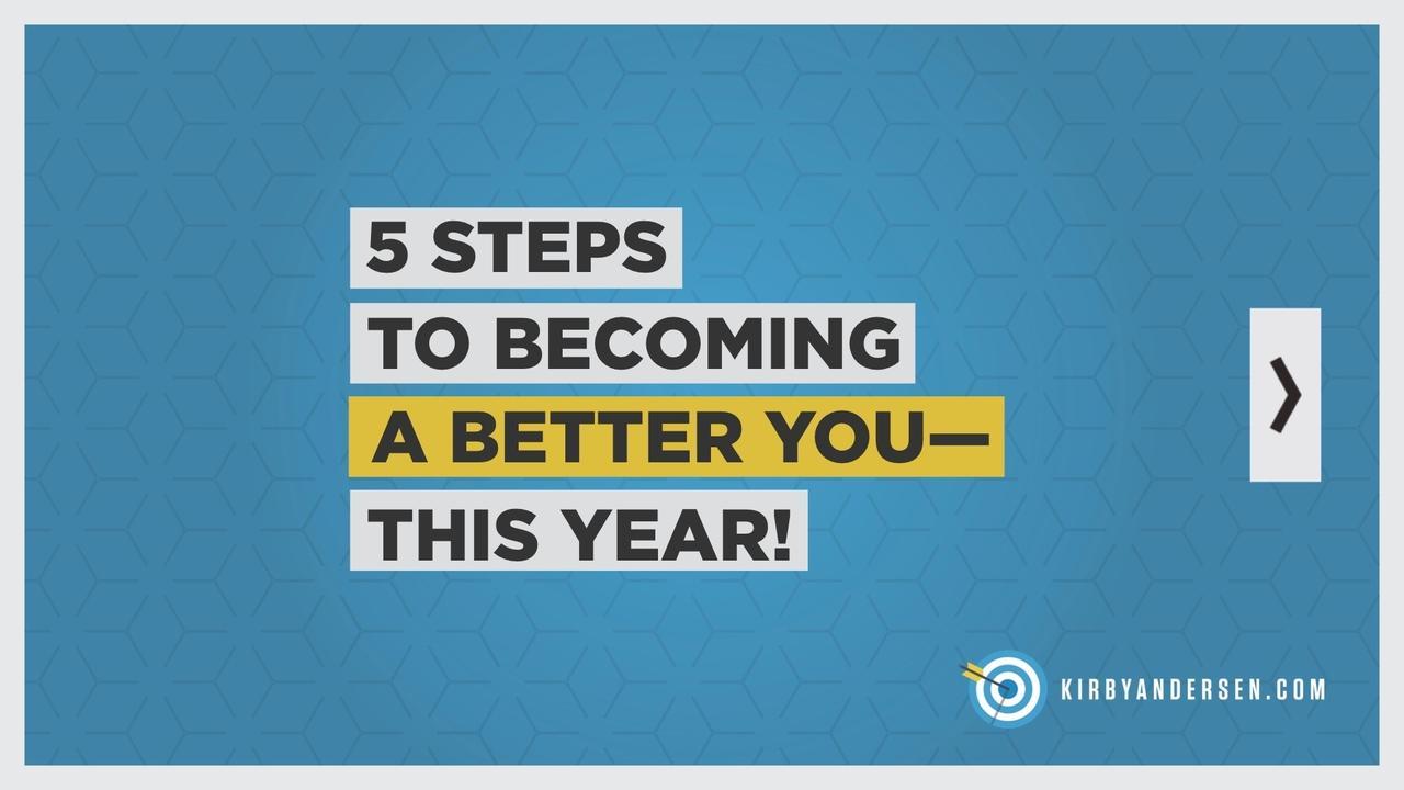 Gyky6nhwtosm1zxxe1m8 1. 5 steps to better you live presentation kajabi.001